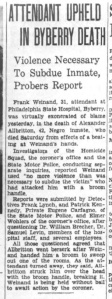 Philadelphia Inquirer_1940-2-6_p6