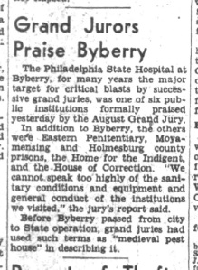 Philadelphia Inquirer_1940-8-24_p13