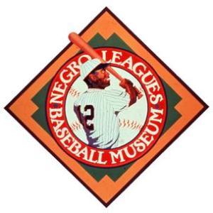 NegroBaseballLeagueMuseumLogo-304