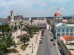 cienfuegos-city-center